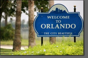 welcome_to_orlando1
